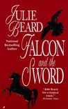 Falcon and the Sword