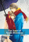 The Scent of Apple Blossoms, Vol. 2 (ebook Edition)