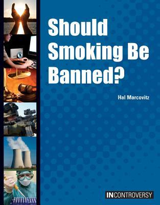smoking should be banned essay To eat, or not to eat dog meat by xiao animal rights activists want festivals like yulin to be banned because perhaps they should learn from the.