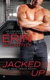 Jacked Up (Fast Track, #6)