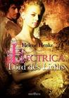 Electrica: Lord des Lichts
