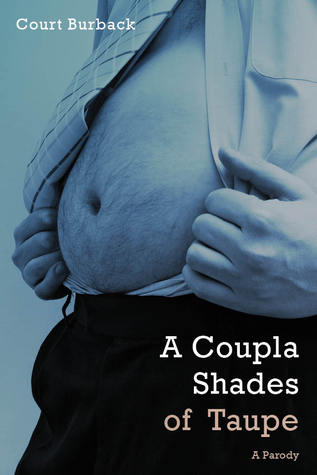 A Coupla Shades of Taupe by Court Burback