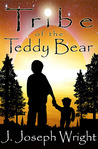 Jack James and the Tribe of the Teddy Bear (Jack James, #1)