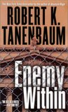 Enemy Within (Butch Karp, #13)