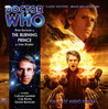 Doctor Who: The Burning Prince