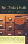 The Devil's Details: A History of Footnotes