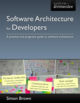 28 Free Books for Learning Software Architecture