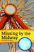 Missing by the Midway (The Ocean Grove Mysteries, #1)