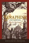 The Audition (Seraphina, #0.5)