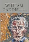 The Letters of William Gaddis
