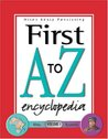 First A To Z Encyclopedia Volume 1