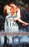 Edge of Time (Langston Brothers #1)
