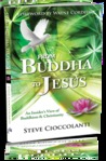 From Buddha to Jesus by Steve Cioccolanti