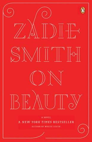 On Beauty by Zadie Smith