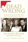 Dead Wrong by Richard Belzer