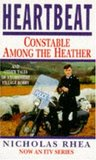 Heartbeat: Constable Among the Heather
