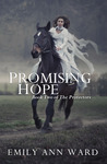 Promising Hope (The Protectors, #2)