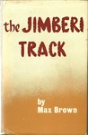 The Jimberi Track by Max Brown