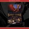 Dragon Games (Books of Umber)
