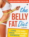 The Belly Fat Die...