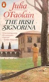 The Irish Signorina