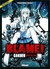 BLAME! Gakuen (And So On) (Blame!)