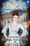 Beguiling Bridget (Waltzing with the Wallflower, #2)