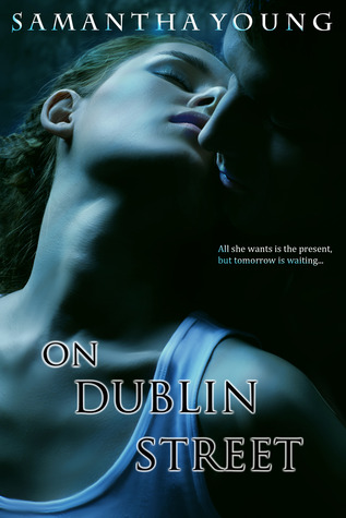 On Dublin Street by Samantha Young