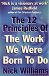 The 12 Principles...