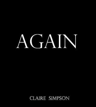 Again by Claire Simpson