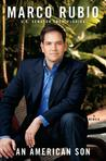 An American Son by Marco Rubio