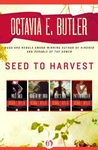 Seed to Harvest: ...