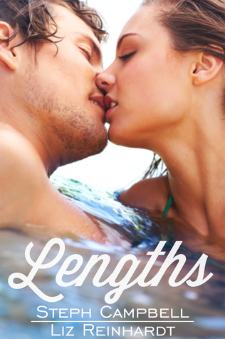 Lengths (Silver Strand, #1)