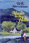 Music In The Hills (Dering Family, #2)