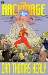 The Archmage (Just Cause Universe #2)