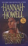 Highland Destiny (Murray Family, #1)