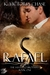 Rafael by K. Victoria Chase