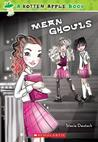 Mean Ghouls (Rotten Apple #1)