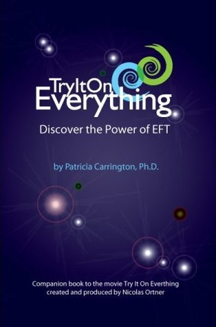 Try It On Everything by Patricia Carrington