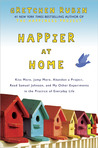 Happier at Home: ...
