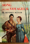 Song of the Voyageur