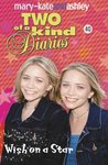 Wish on a Star (Two of a Kind Diaries, #40)