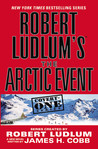 The Arctic Event (Covert-One, #7)
