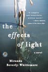 The Effects of Light