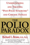 "The Polio Paradox: Understanding and Treating ""Post-Polio Syndrome"" and Chronic Fatigue"