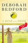 A Rose by the Door