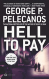 Hell to Pay (Derek Strange and Terry Quinn, #2)