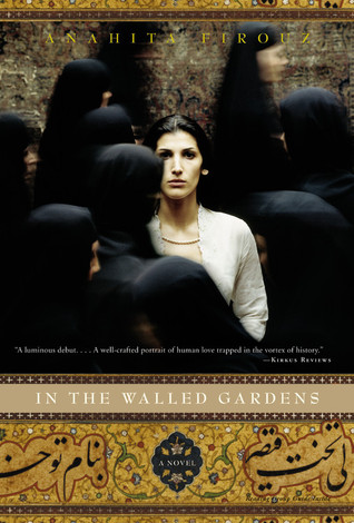 In the Walled Gardens