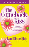 The Comeback Kiss