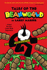 Beanworld Volume 3.5: Tales of the Beanworld